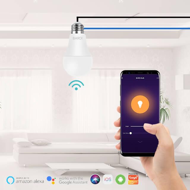 Smart-Light-Bulb-Installation-640x640