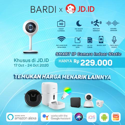 BARDI-JDID-promo-oct-2020_1-1