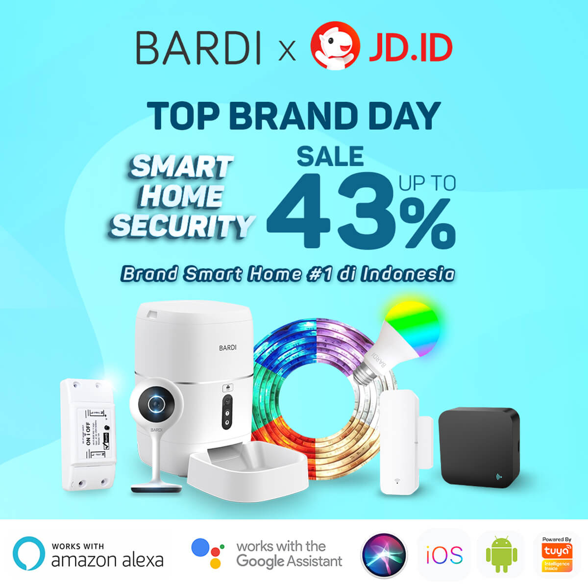 Bardi-JDID-Top-Brand-Day_Ads-1200x1200 (1)