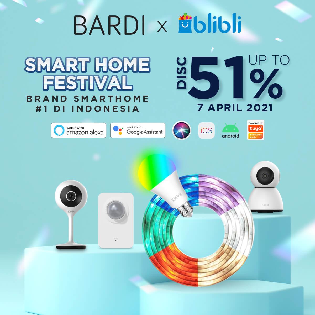 BARDI-Blibli-April-smart-home-festival_Ads-1200x1200 (1)